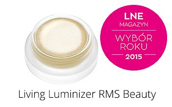 Living Luminizer RMS Beauty