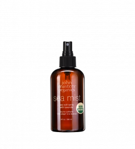 SEA SALT SPRAY WITH LAVENDER 266ML