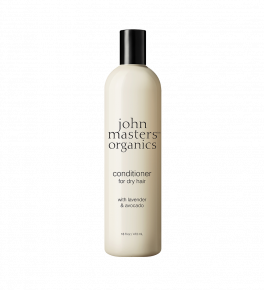 LAVENDER & AVOCADO INTENSIVE CONDITIONER 473ML