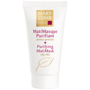 PURIFYING MATIMASK