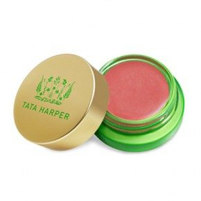 VERY POPULAR VOLUMIZING LIP AND CHEEK TINT