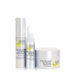 STEM CELLULAR ANTI WRINKLE SOLUTIONS KIT