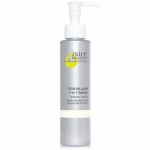 STEM CELLULAR 2-IN-1 CLEANSER