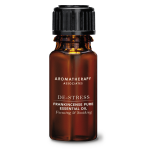DE-STRESS FRANKINCENSE PURE ESSENTIAL OIL
