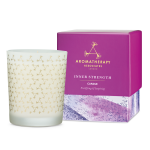 INNER STRENGTH CANDLE