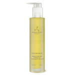 NOURISHING ENRICH BODY OIL