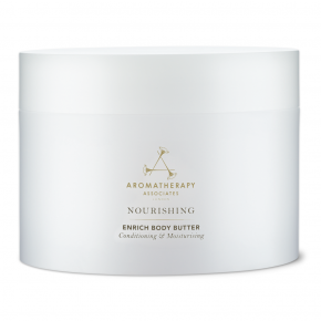 NOURISHING ENRICH BODY BUTTER