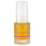 ANTI-AGEING INTENSIVE SKIN TREATMNET OIL
