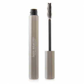 PHYTO-PIGMENTS ULTRA NATURAL MASCARA