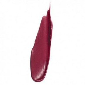 PHYTO PIGMENTS SATIN LIP CREAM - MERLOT