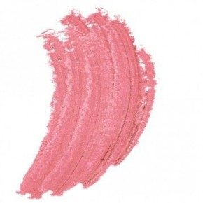 PHYTO-PIGMENTS LUMINOUS LIP CRAYON - PEBBLE