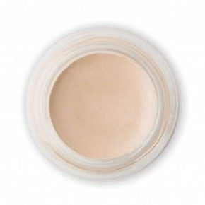 PHYTO-PIGMENT PERFECTING CONCEALER - BUFF
