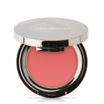 PHYTO-PIGMENTS LAST LOOKS CREAM BLUSH SEASHELL