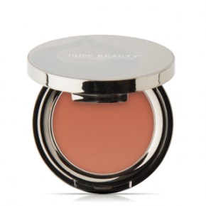 PHYTO-PIGMENTS LAST LOOKS CREAM BLUSH FLUSH