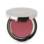 PHYTO-PIGMENTS LAST LOOKS CREAM BLUSH PEONY