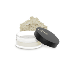 MINERAL MATTIFYING POWDER