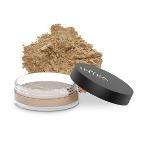 LOOSE MINERAL FOUNDATION SPF25 FREEDOM