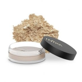 LOOSE MINERAL FOUNDATION SPF25 GRACE