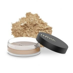 LOOSE MINERAL FOUNDATION SPF25 PATIENCE