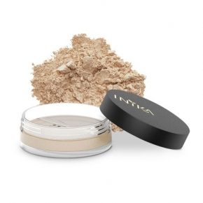 LOOSE MINERAL FOUNDATION SPF25 UNITY