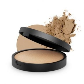 BAKED MINERAL FOUNDATION FREEDOM