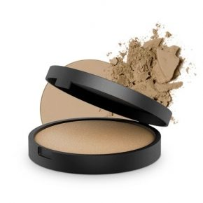 BAKED MINERAL FOUNDATION TRUST