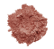 LOOSE MINERAL BLUSH RED APPLE