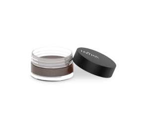 LOOSE MINERAL EYE SHADOW COCO MOTION