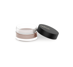 LOOSE MINERAL EYE SHADOW WHISPER