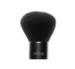 INIKA VEGAN PRO KABUKI BRUSH WITH CASE