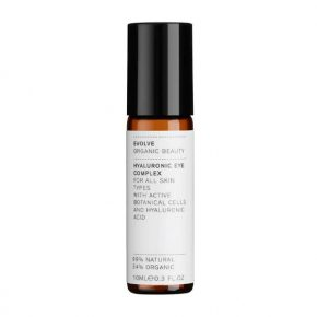 HYALURONIC EYE COMPLEX 10ML