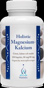 MAGNESIUM-KALCIUM