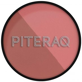 BLUSH LAC ROSE 25 E - 78 O