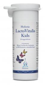 LACTOVITALIS KIDS