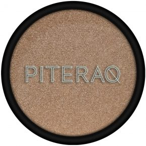 EYESHADOW PRISMATIC SPRING 23 S
