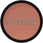 EYESHADOW PRISMATIC SPRING 39 S