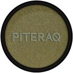 EYESHADOW PRISMATIC SPRING 53 S