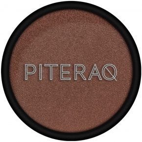 EYESHADOW PRISMATIC SPRING 59 S