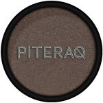 EYESHADOW PRISMATIC SPRING 82 S