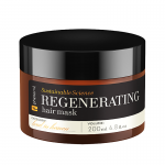 REGENERATING BODY BUTTER