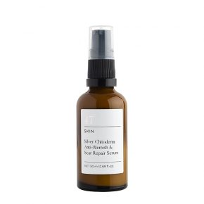 ANTI BLEMISH & SCAR REPAIR SERUM