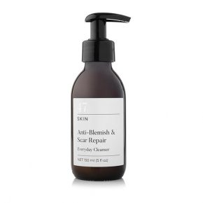 ANTI - BLEMISH & SCAR REPAIR EVERYDAY CLEANSER