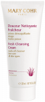 FRESH CLEANSING CREAM