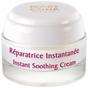 INSTANT SOOTHING CREAM