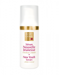 NEW YOUTH SERUM