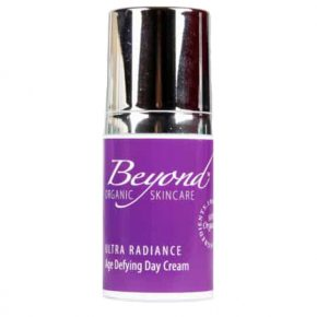 ULTRA RADIANCE AGE DEFYING DAY CREAM