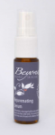 ORGANIC REJUVENATING SERUM 15ML