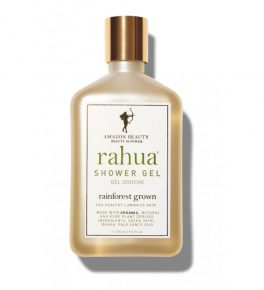 RAHUA BODY SHOWER GEL
