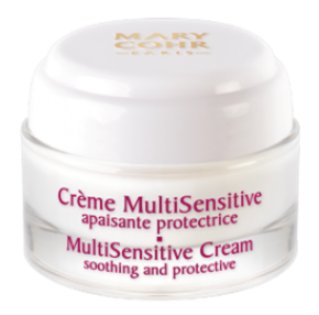 MULTISENSITIVE CREAM
