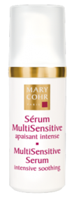 MULTISENSITIVE SERUM